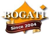 Bogati-logo