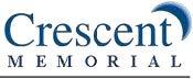 Crescent-Memorial-Logo