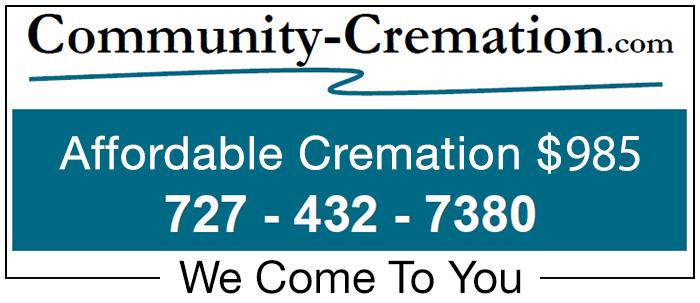 Community Cremation