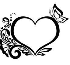 heart - shutterstock_159251117