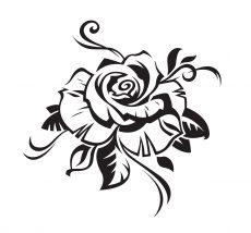 rose - shutterstock_57828487
